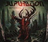 Superation - Reveries