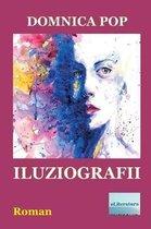 Iluziografii