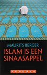 Islam Is Een Sinaasappel