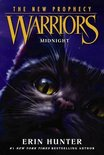 Warriors: The New Prophecy #1