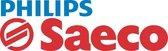 Philips-Saeco Espressomachines