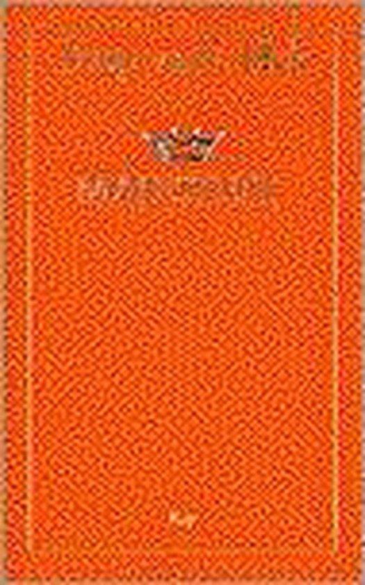 Cover van het boek 'Majesteit,' van Youp van 't Hek