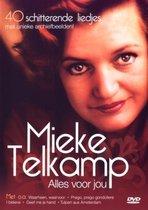 Mieke Telkamp - Alles Voor Jou