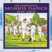 Traditional Morris Album