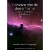 Genieten van de sterrenkunde B01 - Genieten van de sterrenhemel