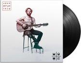 Home (LP)