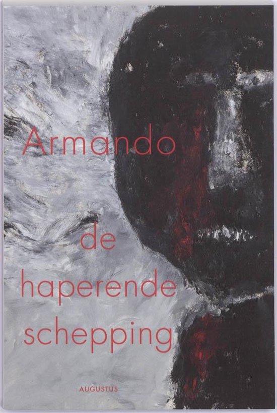 De haperende schepping - Armando | Fthsonline.com