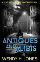 Antiques and Alibis