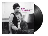 For Lovers -Hq,Gatefold- (LP)
