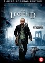 I Am Legend (Special Edition)