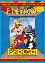 French Book Two