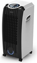 Camry CR 7905 Air cooler 3 in 1