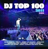 DJ Top 100 2011