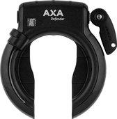 Axa Defender Ringslot - ART2 - Zwart