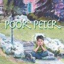 Poor Peter