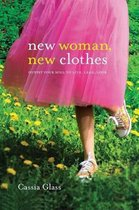 New Woman, New Clothes