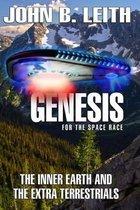 Genesis of the Space Race