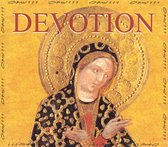 Devotion: O Yesu Dolce / Ay Mi!