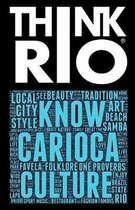 Think Rio