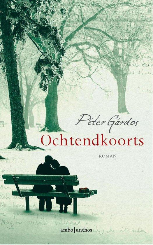 Ochtendkoorts - Péter Gárdos |