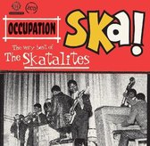 Occupation Ska!: The Very Best Of The Skatalites