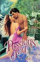 Passion's Joy
