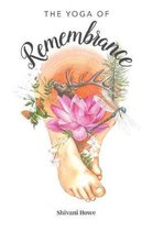 The Yoga of Remembrance