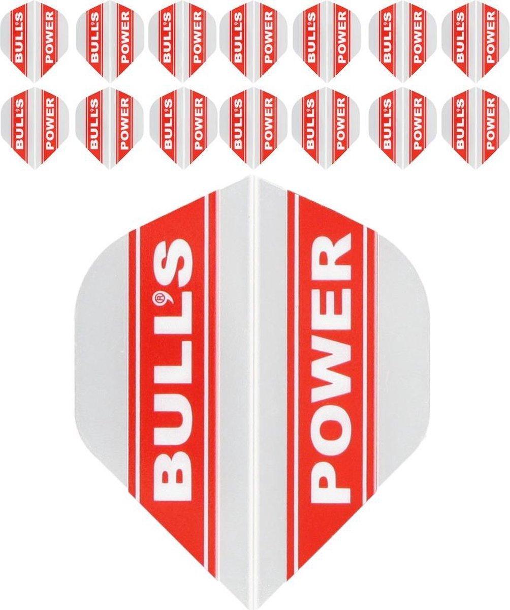5-Pack POWERFLITE ''Power Red''