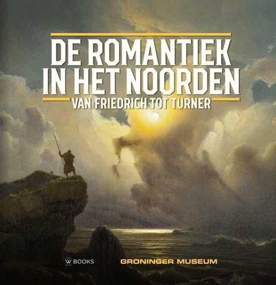 De romantiek in het Noorden - Groninger Museum  