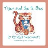 Tiger and the Bullies