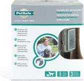 Petsafe Ultrasonic Bark Control Blafband