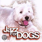 Various - Jazz For Dogs
