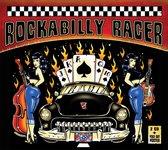 Rockabilly Racer