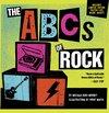 Boeken over muziek - Rock