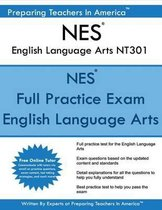 NES English Language Arts