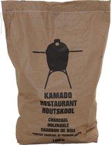 Kamado Restaurant Houtskool 10 kg