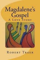 Magdalene's Gospel