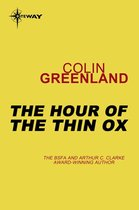 The Hour of the Thin Ox
