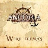 Word Zeeman