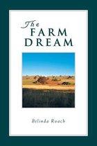 The Farm Dream