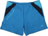 Speedo niklas - Zwemshort - Volwassenen - Blauw - XXS