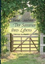 Der Sommer ihres Lebens