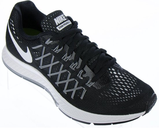 bol.com | Nike Air Zoom Pegasus 32 Sportschoenen - Maat 37.5 ...