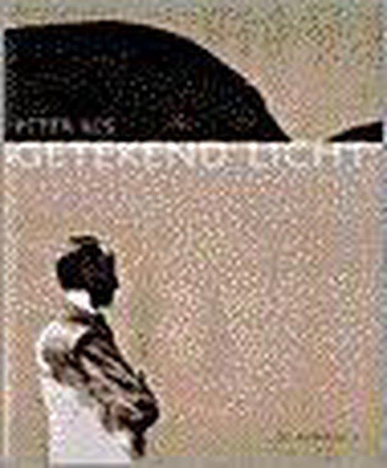 GETEKEND LICHT - Peter Bes pdf epub