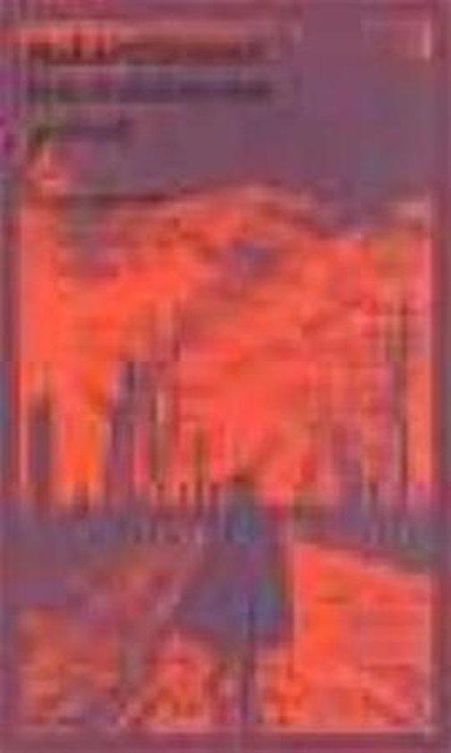 Dat hebben we gehad - Robert Graves | Fthsonline.com