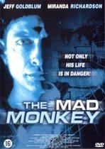 Speelfilm - Mad Monkey