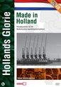 Hollandse Glorie Made In Holland