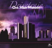 One Wish Wonder