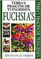 Fuchsia'S