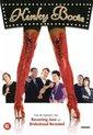 Speelfilm - Kinky Boots